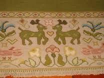 tapetes de arraiolos ile ilgili görsel sonucu