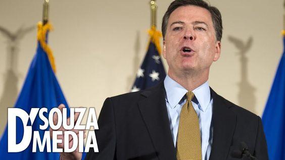 Hillary's Lies Matter: Dinesh D'Souza, Dennis Prager, Mike Gallagher, Se...