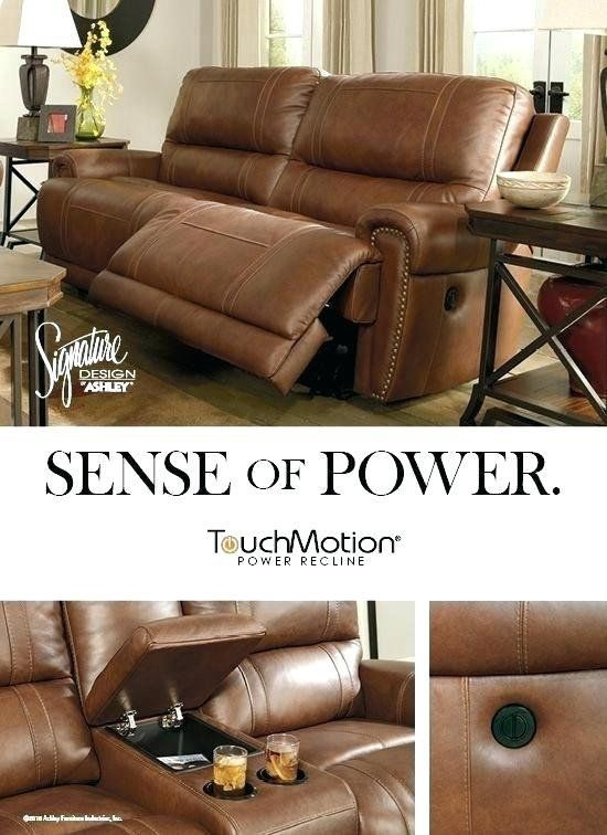 Pin On Living Room Set Image Ideas #power #living #room #set