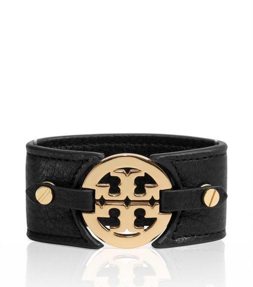 Bracelet - ToryBurch.de 125 €