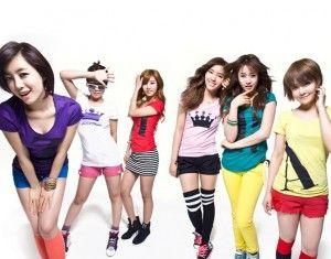 a0e7983041519a84f1698e393455f04d  t ara eunjung pop rocks - Xxx T Ara Eunjung
