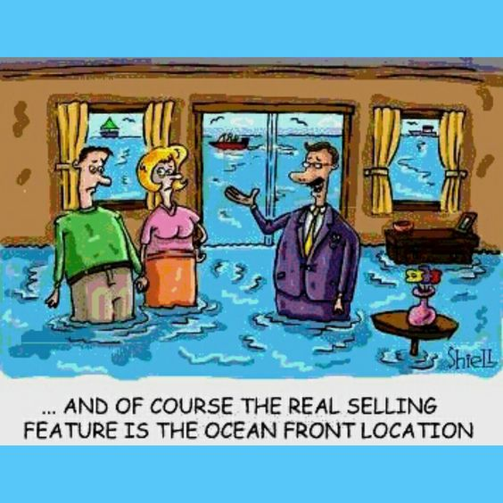 #WhimsicalWednesday #realestatehumor #forsale #locationlocationlocation #oceanfront #water #buying #sellling #home #dream #dreamhome #luxury #luxuryhomes #luxurylife #luxuryliving #milliondollarlisting #customhome #custom #diy #homedecor #realestate #realtor #remax #hinsdale #chicago