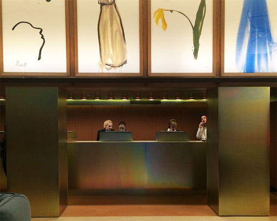 patricia-urquiola-room-mate-hotels-hotel-guilia-milan-designboom-08