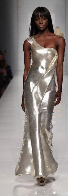 -Tony Ward, Haute Couture 2012