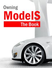 VIP Member Bonus: Free Chapter | Aftermarket Accessories for Tesla Model S