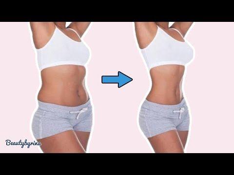 5 Tips Para Reducir Cintura En 1 Día Youtube Reducir Cintura Ejercicios Para Adelgazar Muslos Bajar Grasa Abdominal