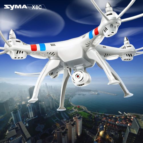Best 25+ Drones uk ideas on Pinterest | Drones, Where to buy ... Drones Uk on