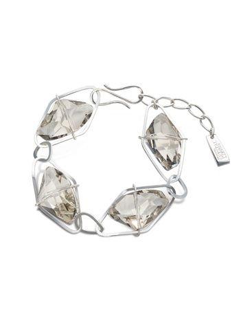pure sparkle jewelry