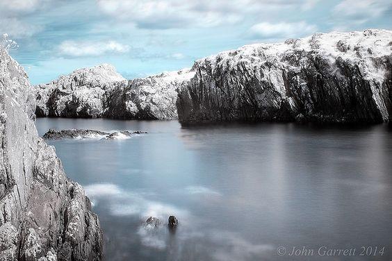 Still Waters | Flickr - Photo Sharing!