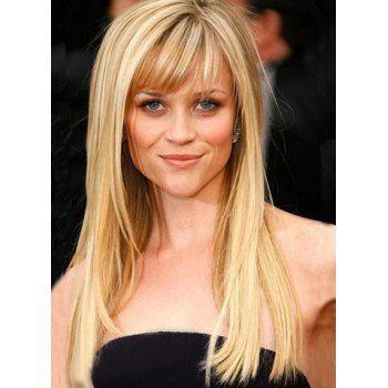 Perruques synthétiques | Pas cher Meilleur Synthétique Lace front perruques pour les femmes Vente en ligne | DressLily.com