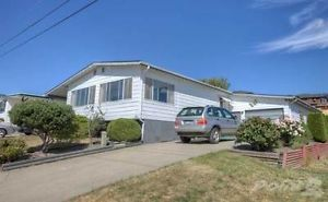 2098 Boucherie Road 109,000 2bed 2bath