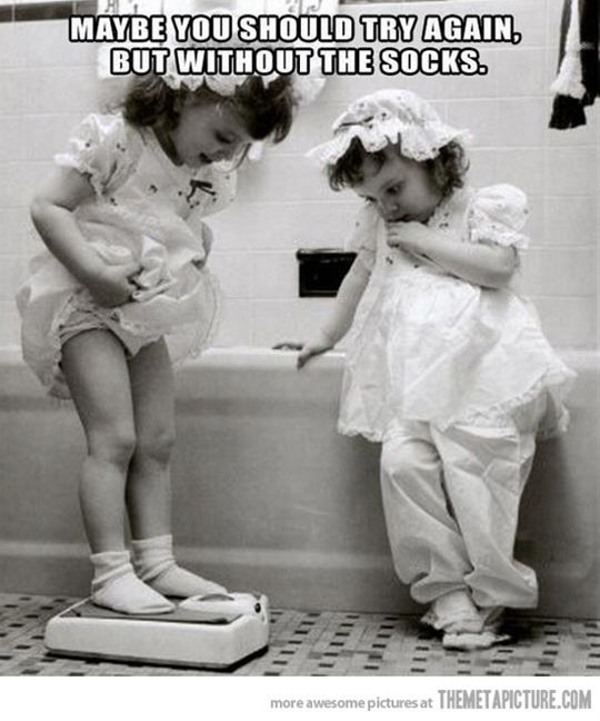 ...but without the socks. - Click image to find more Quotes Pinterest pins