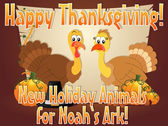 Get your super cute #turkeys to celebrate  #Thanksgiving! #bible #games #kidmin #noah