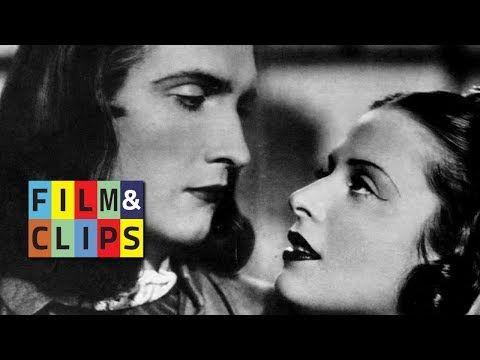 La Fornarina Film Completo Sub Ita By Film Clips Youtube Immagini Artistiche Film Youtube