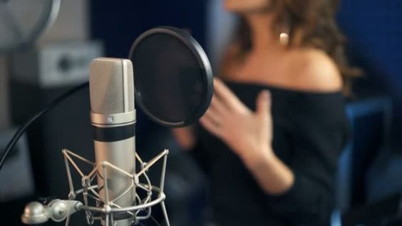 A Professional Recording studio – Here's why you should consider it