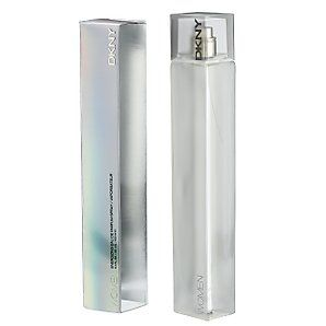 One of my alltime favourite fragrances, been wearing it since I was in high school. DKNY woman