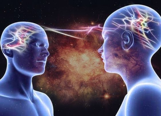 An epic scientific experiment into human telepathy, lasting over five months, was something of a precursor to what would later become known as remote viewing.