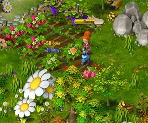 yepi 10 - juega a los mejores juegos en línea solamente. jugar juegos en yepi-juegos.net usted realmente va a estar relajado.