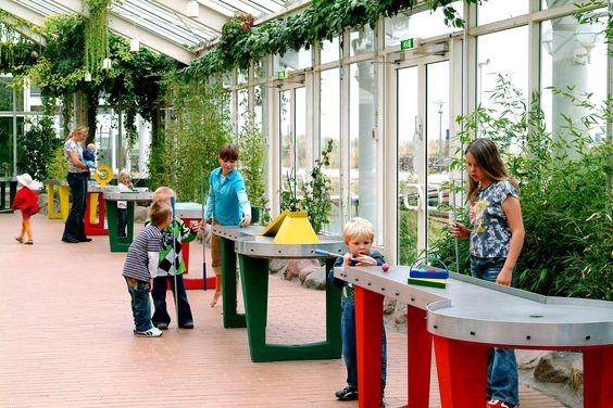 Reif für die Insel? Dann schauen Sie hier vorbei: http://www.clubfamily.de/hotel/ifa-fehmarn-hotel-und-feriencentrum