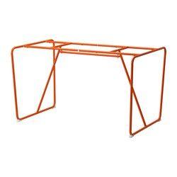Esstischplatten günstig online kaufen - IKEA