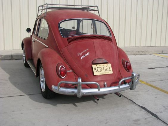 1966 vw beetle sedan for sale vochos pinterest sedans vintage and for sale. Black Bedroom Furniture Sets. Home Design Ideas