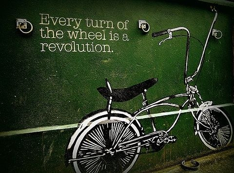 Wheels, The o'jays and Words on Pinterest