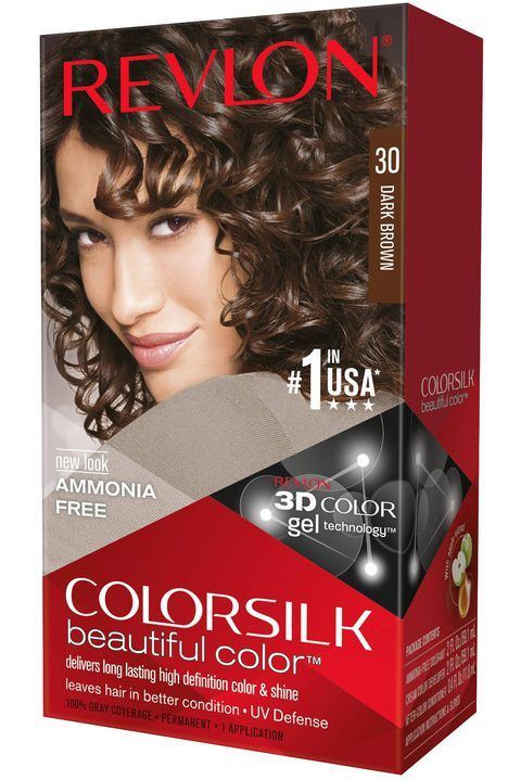 10 Best At Home Hair Dyes That Won T Ruin Your Hair Box Hair Dye