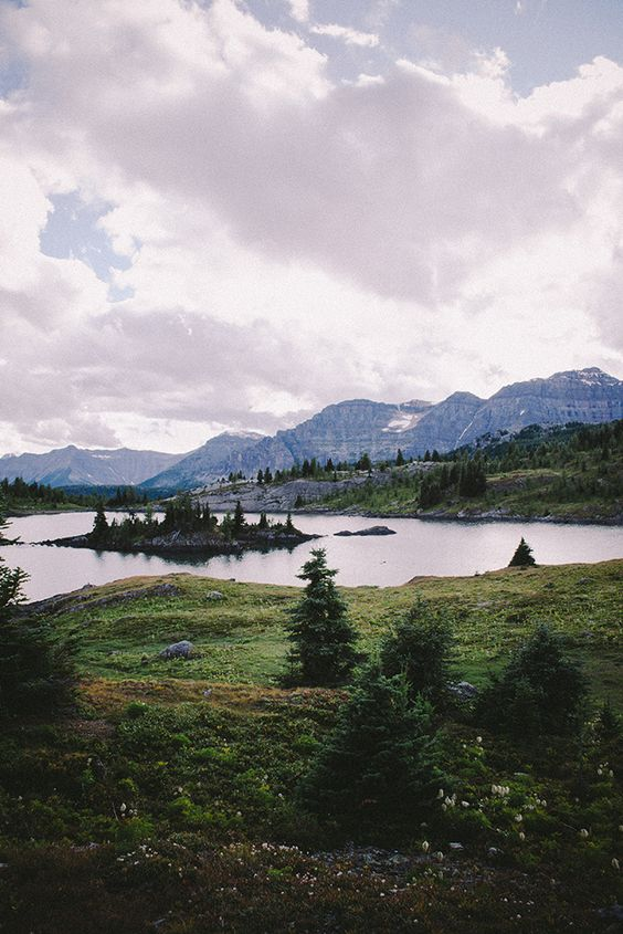 Rural: Columbia Canada, Landscape Photography, Beautiful Place, Nature Photography, Travelling Places Nature, Columbia Nature, British Columbia