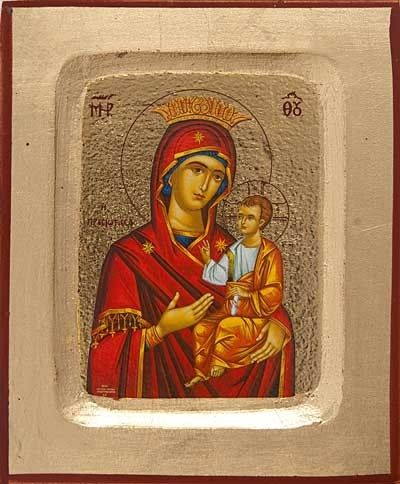 Greek orthodox dating websites