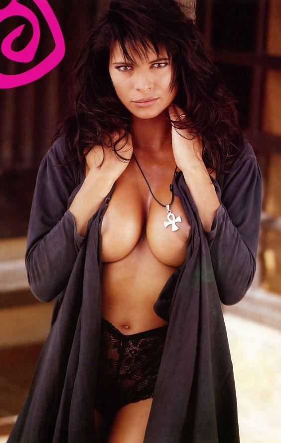 Famosas Desnudas Celebridades xxx - Fotos y Vdeos