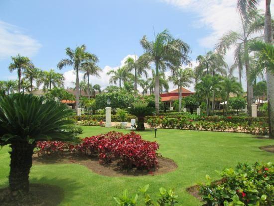 Pictures of Luxury Bahia Principe Ambar Don Pablo Collection, Punta Cana - Traveler Photos - TripAdvisor
