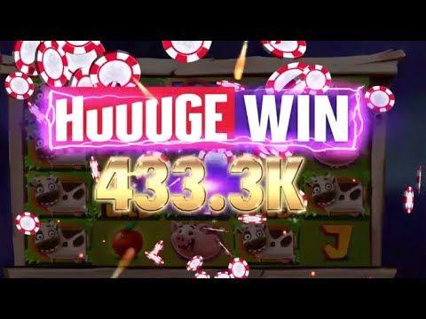 brantford casino poker tournament Slot Machine