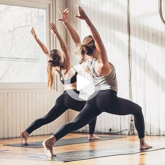 site de rencontre gratuit fitness)