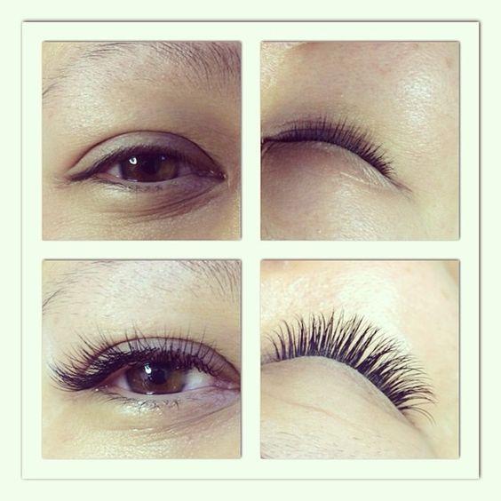 Imagine waking up like this for three weeks! #iwokeuplikethis  Bye mascara  Come see me at my whittle studio Sunday - Wednesday @myshantibar #bellalash #myshantibar #lashes #lash #hennabynatasha #fulllashes #henna #bride #lashextension #lashextensions #pretty #mink #lashesla #nomakeup #eyes #volume #minklashes #lashguru #lashesonpoint #lashesfordays #blink #LA #eyeliner #inspire #editorial #henna #wakeupandmakeup #art #eyes  #studiocity #ghalichiglam