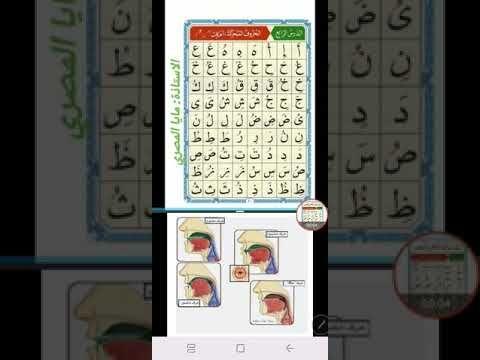 الأستاذة مايا المصري Youtube Islam