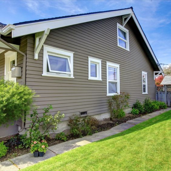 Siding installation in Toronto with us, check our website for more information. 