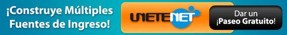 Eres emprendedor, quieres trabajar en internet?, publicado por vitomitruccio2 el 18-07-2014