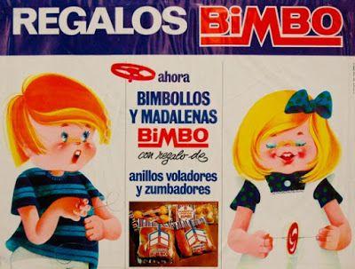 Yo fuí a EGB .Recuerdos de los años 60 y 70.La publicidad en los años 60 y 70.Tercera parte,productos de alimentación|yofuiaegb Yo fuí a EGB. Recuerdos de los años 60 y 70.: