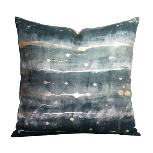 A B Home T42980 Black And Gold 12 X 20 In Throw Pillow Bellacor Decorative Pillows Red Decorative Pillows Pink Pillows Decorative