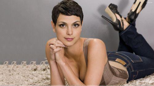 Morena Baccarin via /r/PrettyGirls http://ift.tt/1MS8rJ6 see.... see more pretty girl pretty girls female woman pretty lady pretty woman IFTTT reddit  follow @cutephonecases @galaxycase