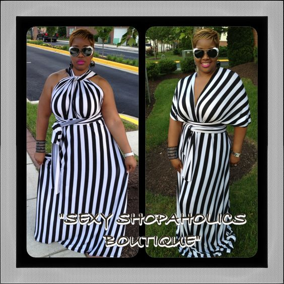 The Roxanne dress.(AVAILABLE 5/31/13) SEXY SHOPAHOLICS BOUTIQUE. Call for info. ( John 202-210-4453) (Regina 202-340-0550)