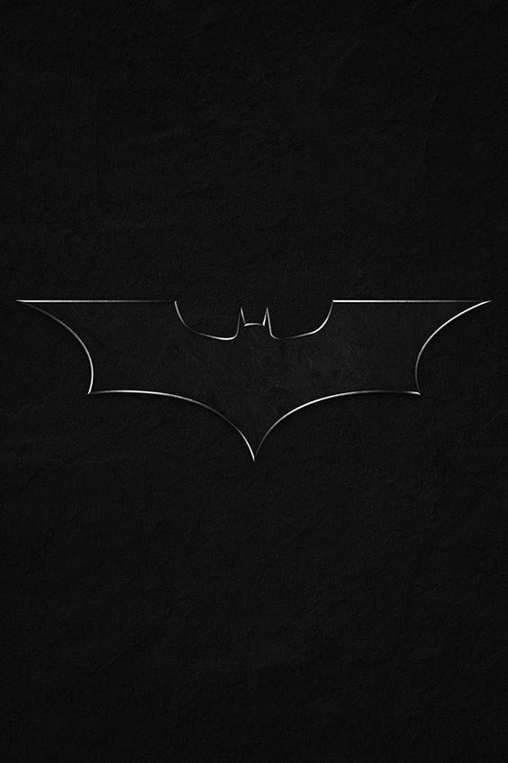 ... hd Batman Logo Wallpapers for iPhone 5 Backgrounds iPhone Wallpaper Batman Iphone Wallpaper Hd