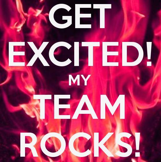 """Amazing Team: Join My FB Group """"Sarah's Amazing Eyelash Secret Party"""