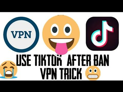 How To Use Tiktok In India After Ban Tiktok Ban In India Youtube Youtube Logo Youtube School Logos