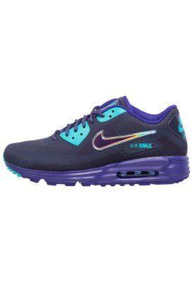 AIR MAX 90 COMFORT - Sneaker - lila