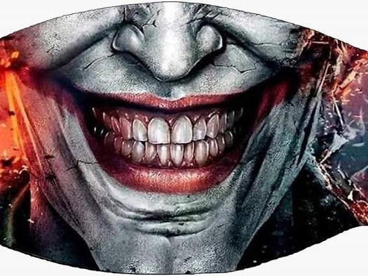 Estampas Doacoes Google Drive In 2020 Joker Smile Tattoo Face Mask Joker Mask Sign in to continue to google drive. joker smile tattoo face mask joker mask