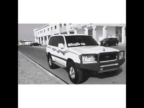 Pin By محمد الشامسي On My Saves Car Vehicles