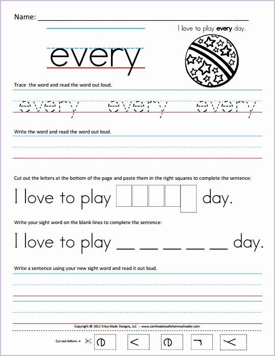 Pin On Examples Printable Art Worksheets
