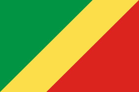 Trouvez les offres parmi 1 hôtel au Congo http://www.comparateur-hotels-live.com/Place/Congo.htm