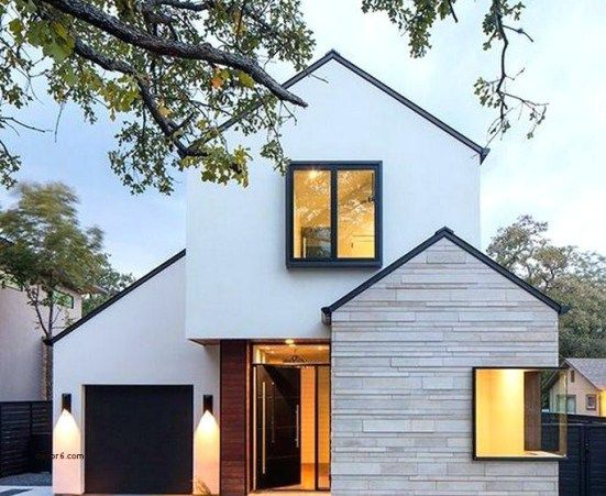 Pin On Inspiration Maisons